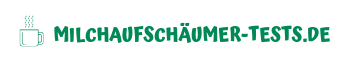 milchaufschaeumer-tests.de
